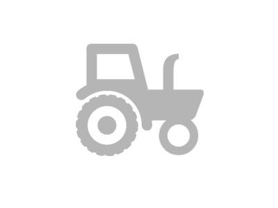 2601.03.1104 KRANK DISLISI (KALIN DIS-YESIL MOTOR)
